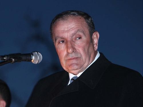 ԲՀԿ-ում համոզված են, որ «Լեւոնը Լամբորջինիից էժան ա նստում»