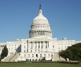 ԱՄՆ փոխնախագահը տեսավ ամերիկահայերի հանրահավաքը Ադրբեջանի դե....
