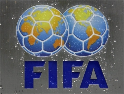 FIFA: Corruption Investigator Says Findings Were Misrepresented