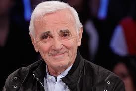 Ազնավուրը`Սարգսյանին. Ձեր անձնուրաց նվիրվածությունը Հայրենիքին և հայ ժողովրդին անգնահատելի են