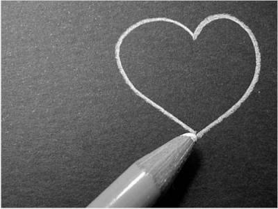 Ամենայուրահատուկ սիրո խոստովանությունը մարտի 8-ի կապակցությամբ