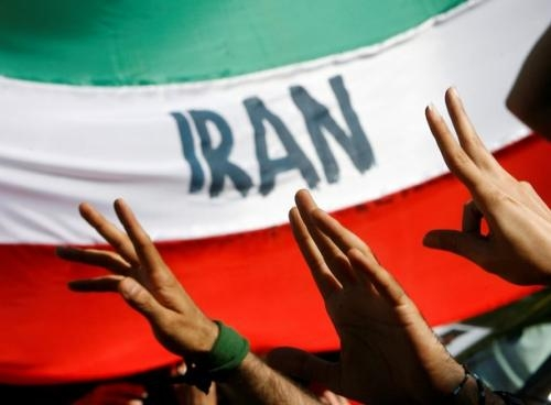 Շուտով կհանվեն Իրանի վրա դրված սանկցիաները. Հայաստանի տնտեսական թոքերը կարող են բացվել