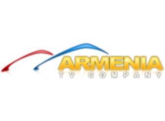 Արմենիա TV-ի նոր սերիալի գլխավոր դերակատարները Խորեն Լևոնյանն ու Լիկա Մեսրոպյանն են
