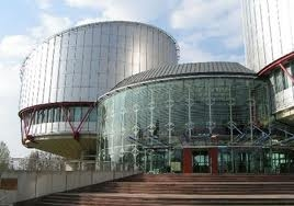 European Court of Human Rights Penalizes Both Armenia and Azerbaijan
