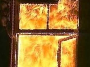 Մոսկվայում այրվել է Տաշիր ընկերության կառուցապատած շենքերից մեկը. զոհվել է 10 հոգի