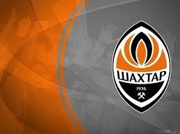 Շախտյոր 1-1 Մետալիստ. հանքափորյան ակումբը` Ուկրաինայի չեմպիոն