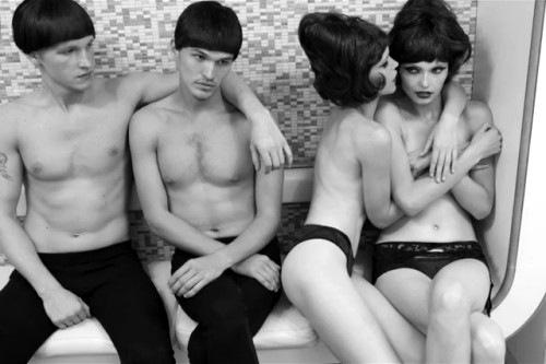 Սեքսուալ ՕՐԻԵՆՏԱՑԻԱ. բացատրում է սեքսոպաթոլոգը