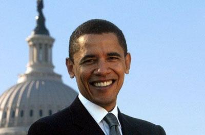 Обама: США расширят торговые отношения с Латинской Америкой