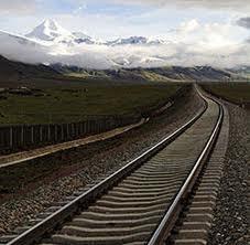 Georgia not holding talks on Abkahzia railway