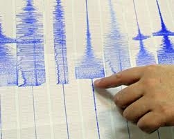 Նոր երկրաշարժ Ադրբեջանում