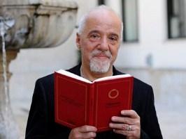 Պաուլո Կոելիոյի «11 րոպե» վեպի ու մարմնավաճառների մասին