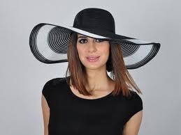 Անի Քոչարը բացահայտել է ՄԱՆԳՈ-ի հագուստի իրական արտադրողին` made in Turkey