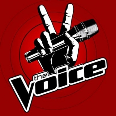 ԾԱՂՐՈՒՄ ԵՆ The Voice ՀԵՌՈՒՍՏԱՆԱԽԱԳԻԾԸ