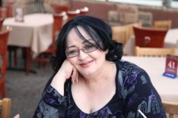 Ֆլորա Մարտիրոսյանի աճյունը ԿՏԵՂԱՓՈԽՎԻ ՀԱՅԱՍՏԱՆ