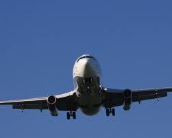 Կիև-Մինսկ չվերթի ինքնաթիռից իջեցված Արմեն Մարտիրոսյանը մեկնա....