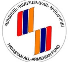 US-Armenians boycott Armenia Fund's marathon