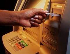 Ի՞նչ կկատարվի, եթե բանկային քարտի PIN կոդը հակառակ հավաքեք