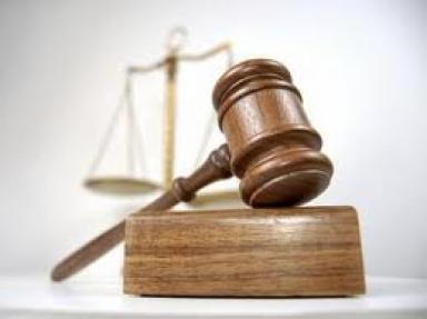 Ով է Ժիրայր Սէֆիլյանի և մյուսների գործով երիտասարդ դատավորը ....