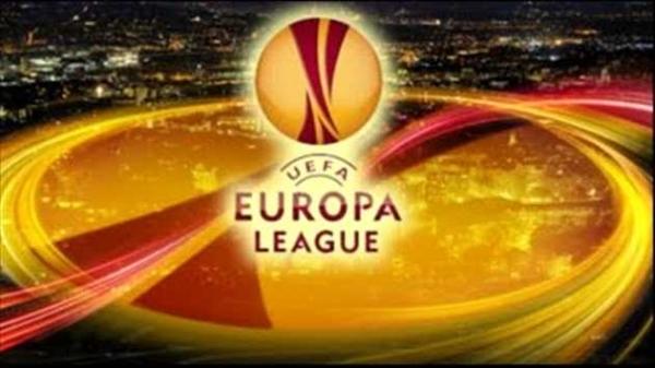 Եվրոպայի լիգա. «Արսենալ»-«Աթլետիկո»՝....