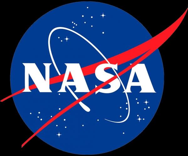 ՆԱՍԱ-ն հայտնաբերել է բնակության համար պիտանի 3 մոլորակ