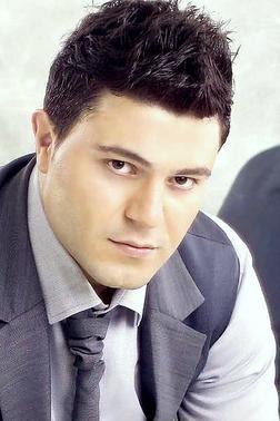 Ռազմիկ Ամյանը չի մասնակցի մոսկովյան «Tashi-show» համերգին