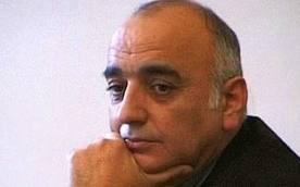 Տեր-Պետրոսյան. Սիրադեղյանի հեռանալուց հետո ՀՀՇ-ն դարձել էր «մի գեղա կլուբ»