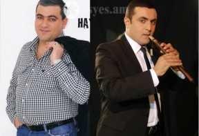 Կամո Սեյրանյանը, նվագելով ադրբեջանցու հետ , ներկայացնում է հայ արվե՞ստն ու երաժշտությու՞նը