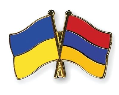Союз армян Украины поможет сирийским соотечественникам