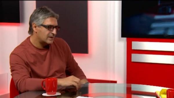 Արթուր Կարապետյան. «Ցավում եմ, եթե սերիալով եմ հիշվել…»