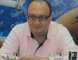 Հայաստանի իրավապահ համակա՞րգն է օգնել թալանել սփյուռքահայ գործարարին