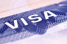 Ե՞րբ ՀՀ քաղաքացին հնարավորություն կունենա ճանապարհորդել առանց վիզայի. Հարցում Երևանում