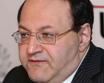 Ովքեր են Երևանում կիսագաղտնի գործող «Գրիբոյեդով» ակումբի անդամները. «ՀԺ»