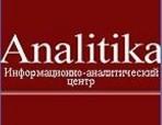 В Азербайджане прославляют еще одного убийцу