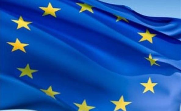 Հին ու նոր Եվրոպայի մասին