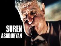 Թուրքական պարբերական. «Հայ դուդուկահար Սուրեն Ասատուրյանը Արևելքի և Արարատի շունչն է»