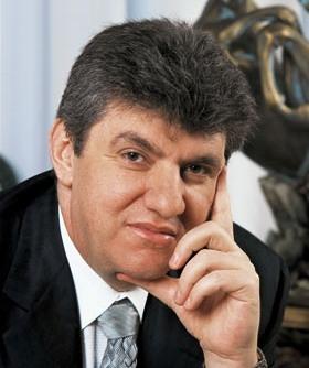 Союз армян России из-за Ара Абрамяна превратился в тормоз армян России