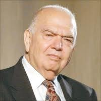 Ինչպիսի ղեկավար պետք է ունենա Հայաստանն՝ ըստ Ռիչարդ Հովհաննի....