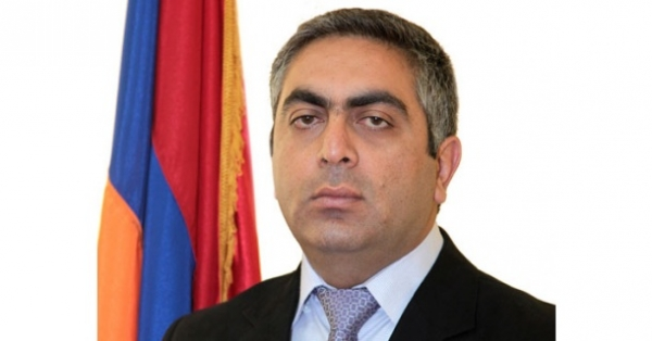 This is yet another Azerbaijani provocation