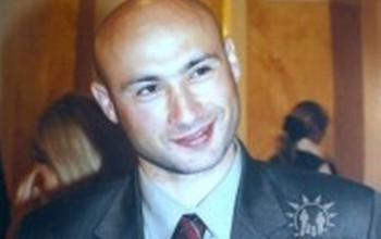 Ոստիկանության կողմից որոնվող Սյունիքի մարզպետի «թիկնապահը»  պատմել է դեպքի մանրամասները