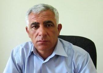 В Армении найден мертвым глава сельской общины Прошян