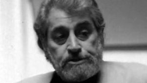 Ֆրանսիայի քաղաքացի Ալեքսանդր Վարպետյանին թույլ չեն տալիս մտնել Հայաստան