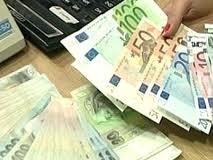 Ոստիկանություն են հանձնել պատահականորեն գտնված մի պայուսակ, որտեղ եղել է 62 հազար եվրո