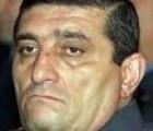 Գյումրիի մահափորձի հետևանքով հիվանդանոց տեղափոխված Շեկոն մահացել է