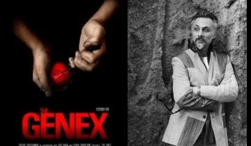 «The GENEX» ֆիլմի և անհայտ թուրքի` մինչև այժմ չհրապարակված նամակի մասին