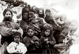 Ի՞նչ էր մտածում Գարեգին Նժդեհը Հայոց ցեղասպանության մասին. համառոտ ակնարկ