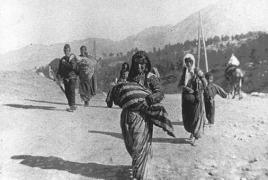Միլիոնավոր մարդիկ դիտեցին հանրահայտ եգիպտական թոք շոուն Հայոց ցեղասպանության մասին