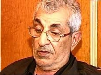 Երևանում մահացել է «օրենքով գող»` Ռաֆիկ Խոեցյանը
