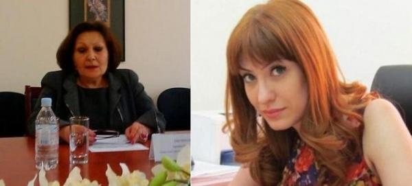 В Ереване назревает скандал, «грозящий» армяно-российским отношениям