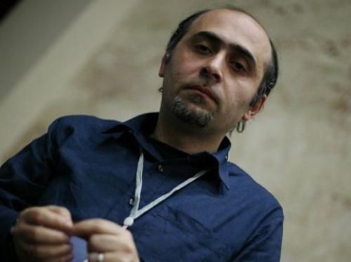 Հակերների ու «Լայքերների» մասին. Սամվել Մարտիրոսյան