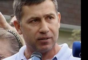 Բոստոնի ահաբեկչության հեղինակների հորեղբայրը ներողություն է խնդրել հայերից